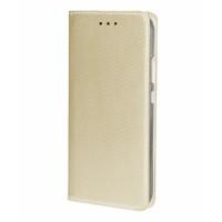 Gold Book MAGNET case for Xiaomi Redmi 6A